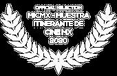 MICMX2020