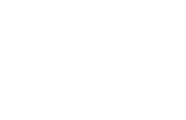 Golden Harvest Film Festival