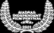 MadrasFF
